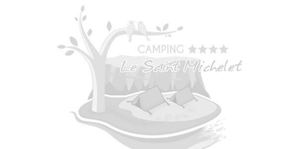 Camping le Saint Michelet